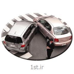 بیمه ثالث اتومبیل آسیا
