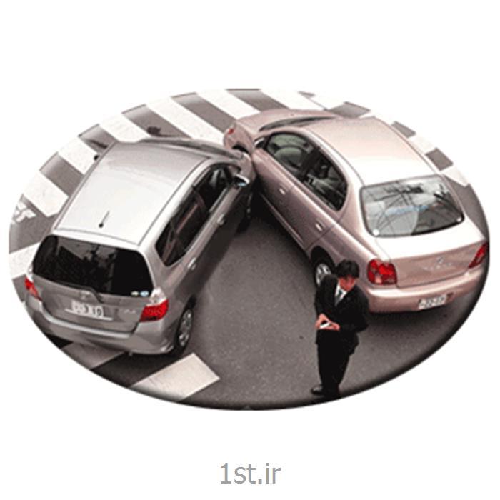 عکس خدمات بیمه ایبیمه ثالث اتومبیل آسیا