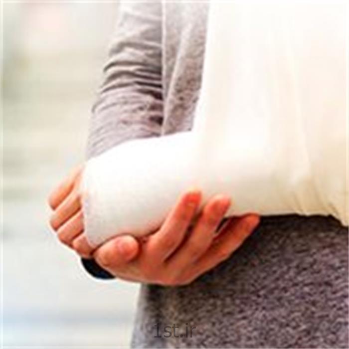 عکس خدمات بیمه ایبیمه نامه حوادث