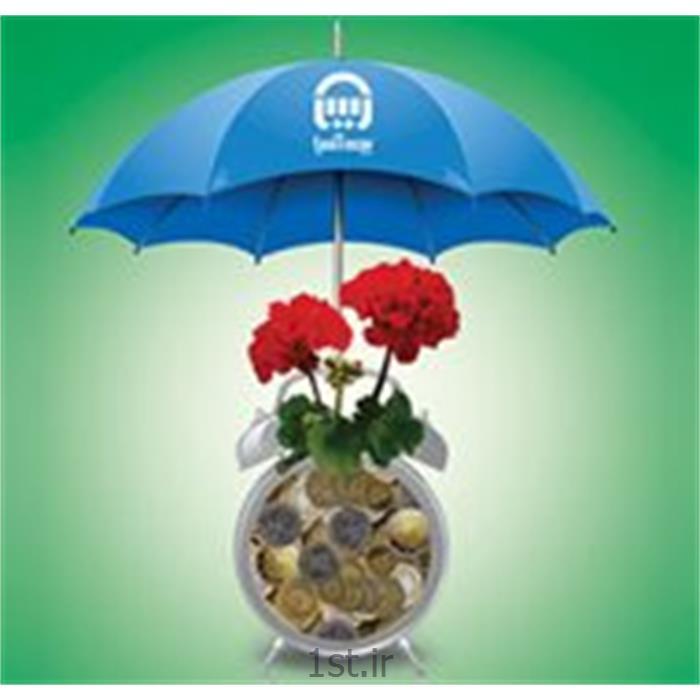 عکس خدمات بیمه ایبیمه جامع عمر و پس انداز آسیا