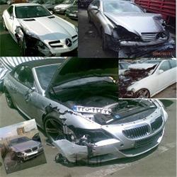 عکس خدمات بیمه ایبیمه بدنه خودرو بیمه آسیا