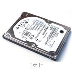 هارد دیسک استوک 320 گیگابایت ساتا  Hard Disk SATA