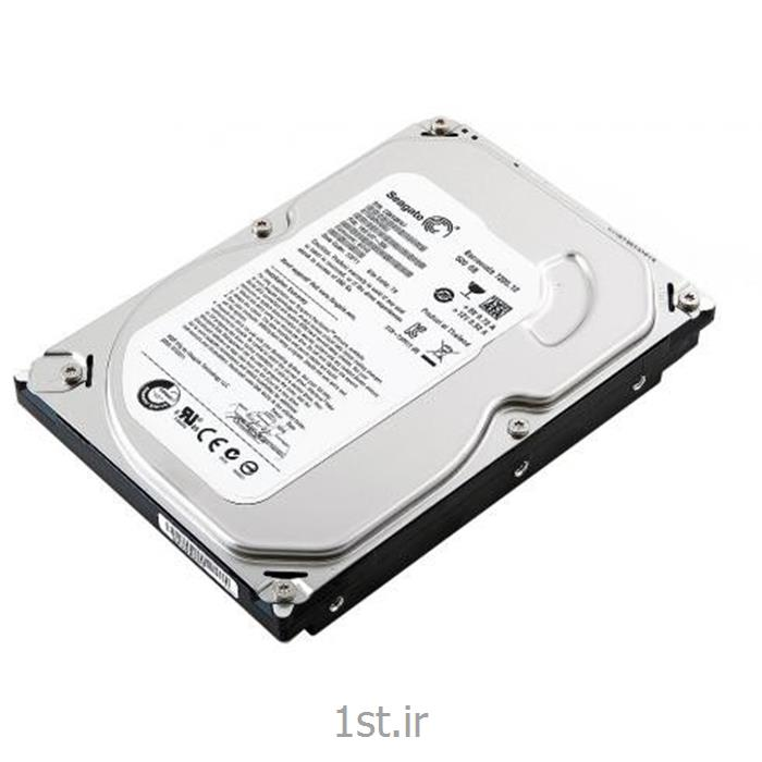 هارد دیسک استوک 500 گیگابایت ساتا Hard Disk SATA