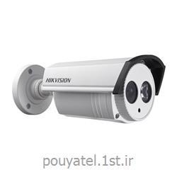 دوربین مداربسته انالوگ مدل هایک ویژن DS-2CE16C2P-IT1