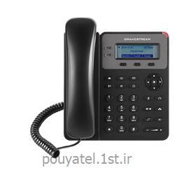 گوشی شبکه گرنداستریم Grandstream GXP1610 IP Phone