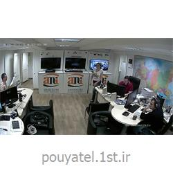 دوربین مداربسته آنالوگ HD مگاپیکسل هایک ویژن Hikvision DS-2CE56C2T-IR