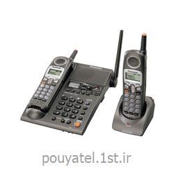 گوشی بی سیم پاناسونیک KX-TG2361