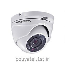 دوربین مداربسته هایک ویژن مدل DS-2CE55C2P-IRM