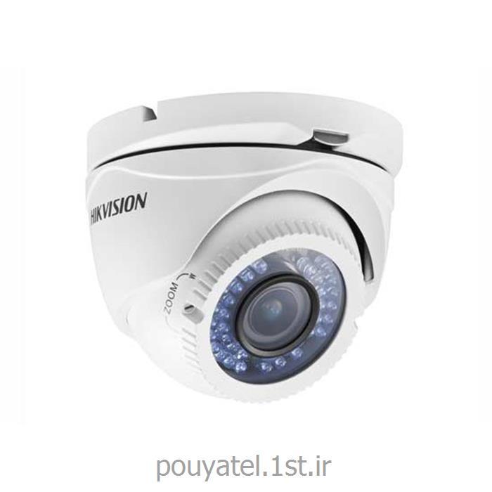 دوربین مداربسته انالوگ هایک ویژن مدل DS-2CE55C2P-IRP