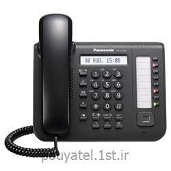 گوشی دیجیتال پاناسونیک KX-DT521