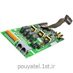 عکس سایر محصولات مخابراتیکارت سانترال پاناسونیک KX-TE82461