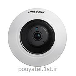 عکس دوربین مداربستهدوربین تحت شبکه هایک ویژن مدل DS-2CD2942F-IS