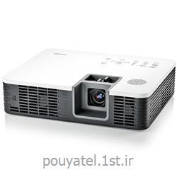 عکس سایر لوازم اداری و آموزشیدیتا ویدیو پروژکتور کاسیو سری پیشرفته مدل XJ-H1600