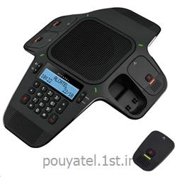 تلفن کنفرانس آلکاتل مدل 1800