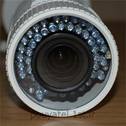 دوربین مداربسته تحت شبکه 4 مگاپیکسل هایک ویژن Hikvison DS-2CD2642