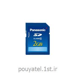 کارت سانترال پاناسونیک KX-NS5134