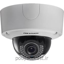 دوربین مداربسته شبکه 2 مگاپیکسل هایک ویژن Hikvison DS-2CD4525FWD-IZ H