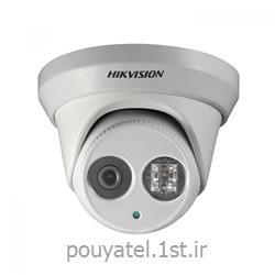 عکس دوربین مداربستهدوربین تحت شبکه هایک ویژن مدل DS-2CD2332-I