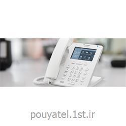 عکس تلفن سانترال ( PBX )تلفن آی پی SIP پاناسونیک مدل KX-HDV330