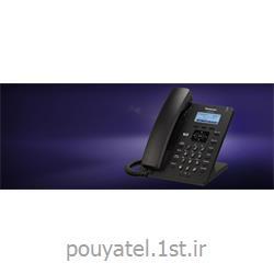 عکس تلفن سانترال ( PBX )تلفن آی پی SIP پاناسونیک مدل KX-HDV130