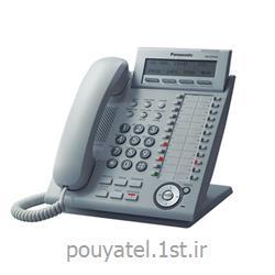 تلفن سانترال دیجیتال پاناسونیک مدل KX-DT343