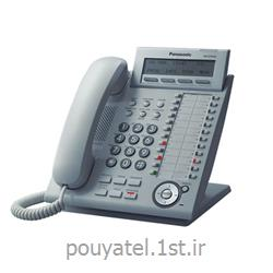 عکس تلفن سانترال ( PBX )تلفن سانترال دیجیتال پاناسونیک مدل KX-DT343