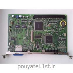 عکس سایر محصولات مخابراتیکارت سانترال پاناسونیک KX-TDA0101