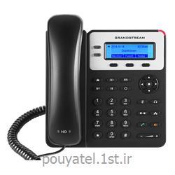 گوشی شبکه گرنداستریم Grandstream GXP1620