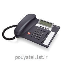 عکس تلفن با سیمگوشی رومیزی گیگاست المان مدل gigaset 5030