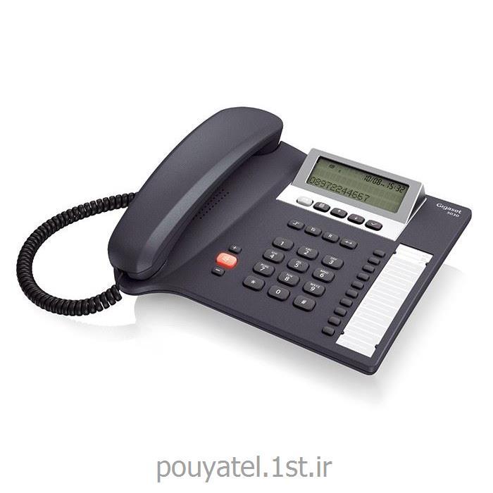 گوشی رومیزی گیگاست المان مدل gigaset 5030<
