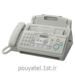 دستگاه فکس پاناسونیک FP-701CX