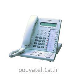 تلفن سانترال پاناسونیک مدل KX-T7630