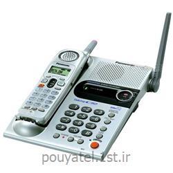 گوشی بی سیم پاناسونیک مدل KX-TG2360