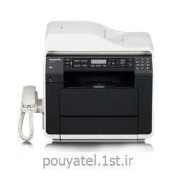 فکس لیزری پاناسونیک KX-MB2275
