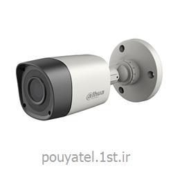 دوربین مدار بسته داهوا مدل DH-HAC-HFW1200RMP-0360B