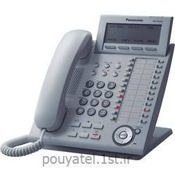 مرکز تلفن سانترال مدل KX-DT346