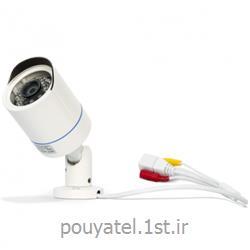 عکس دوربین مداربستهدوربین تحت شبکه POE دیواری 1.3M ایندور/اوتدور DSE SF500-IPC-6330