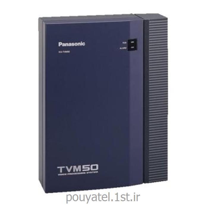 صندوق صوتی دست دوم پاناسونیک panansonic KX-TVM50