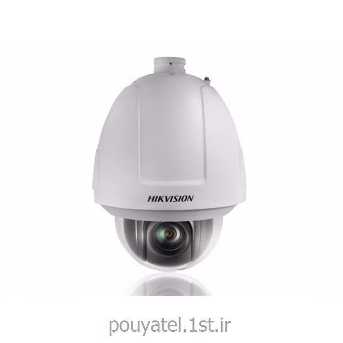 دوربین مداربسته هایک ویژن مدل DS-2AF5264-A