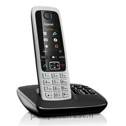 گوشی بیسیم گیگاست المان مدل Gigaset C430 A