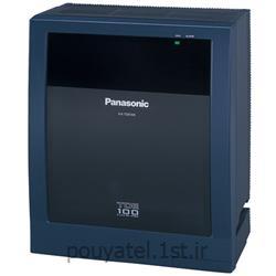 مرکز ip مدل KX-TDE100 پاناسونیک panansonic