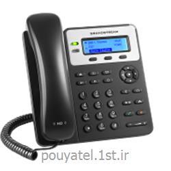 تلفن تحت شبکه گرنداستریم مدل GXP1625 با دو اکانت SIP