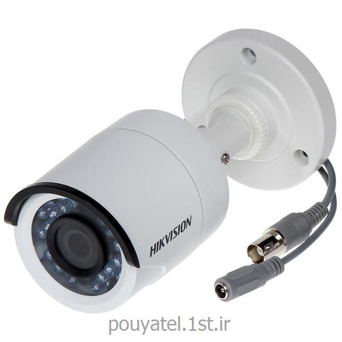 دوربین مداربسته آنالوگ HD  مگاپیکسل هایک ویژن Hikvision DS-2CE16C2T-IR