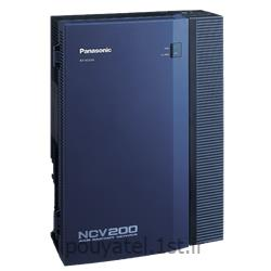 صندوق صوتی پاناسونیک panansonic KX-TVM200