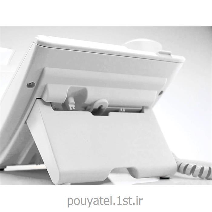 تلفن سانترال پاناسونیک دست دوم مدل KX_T7730<