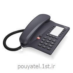 تلفن رومیزی گیگاست المان مدل Gigaset 5010
