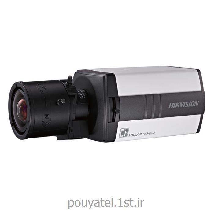 دوربین مداربسته انالوگ هایک ویژن مدل DS-2CC11A5P-A
