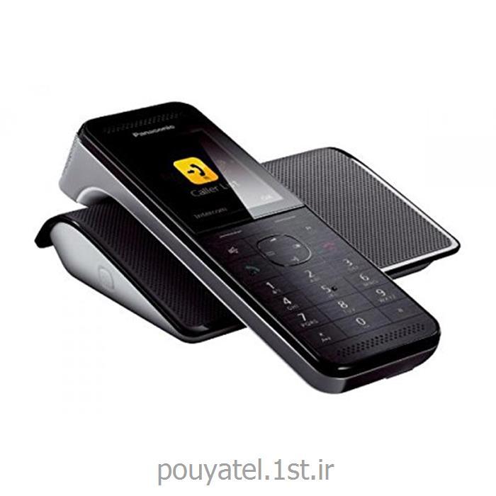 گوشی بیسیم پاناسونیک مدل KX-PRW110