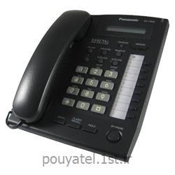 تلفن سانترال پاناسونیک دست دوم مدل KX-T7665