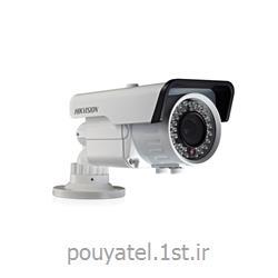 دوربین مداربسته انالوگ هایک ویژن مدل DS-2CC12A1P-VFIR3